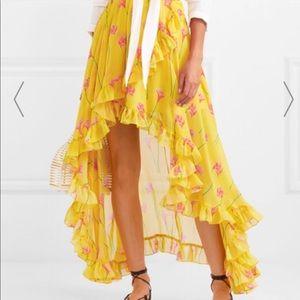 Dresses & Skirts - Caroline  Constas